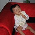 yunlan060607.jpg