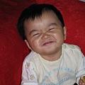 yunlan060608.jpg