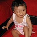 yunlan060604.jpg