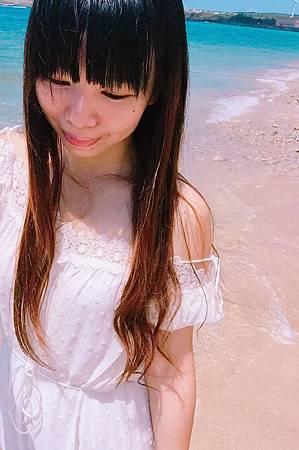 IMG_E6107.JPG