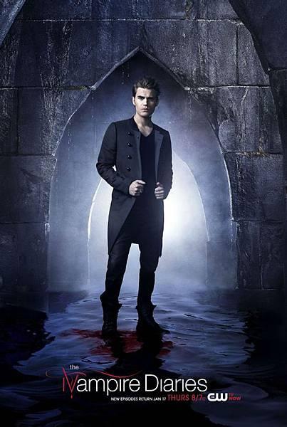 The Vampire Diaries S04 00