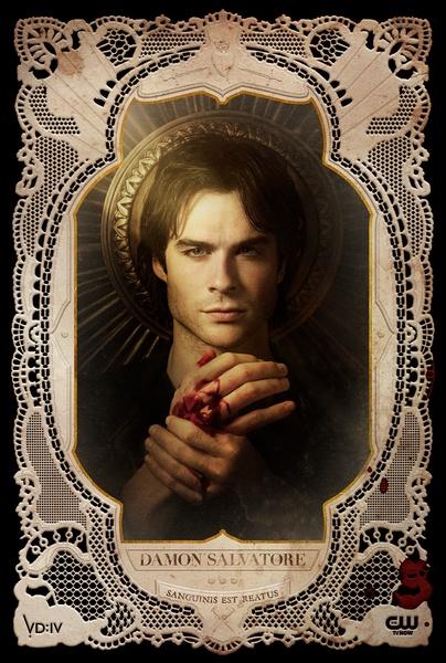 The Vampire Diaries Season 4 人物宣傳照 06.jpg