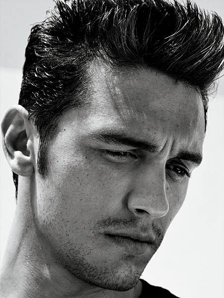 James Edward Franco 00