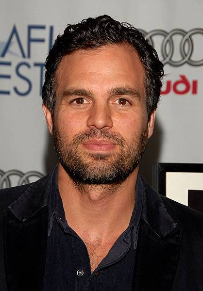 Mark Alan Ruffalo 00