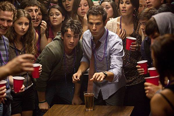 21 & Over 01