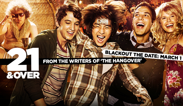 21 & Over 03