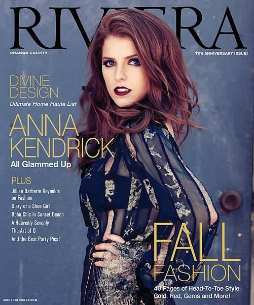 Anna Kendrick 00