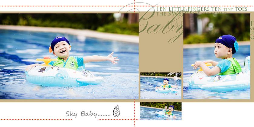 Sky 05-06