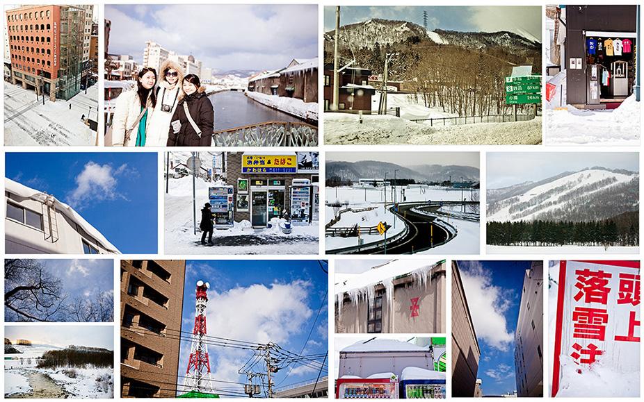 Hokkaido no3.jpg