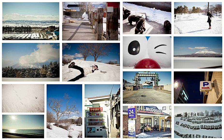 Hokkaido no2.jpg