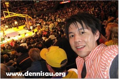 17.2007.02.23_Lakers.jpg