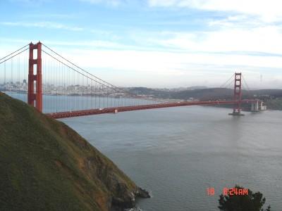 20070215_17..回家一定要來的金門大橋.jpg