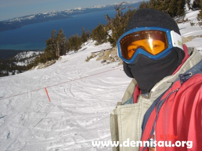 20070217_滑雪日12_Dennis.jpg