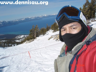 20070217_滑雪日14_Dennis.jpg