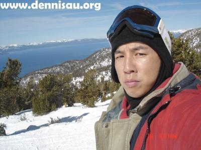 20070217_滑雪日36_Dennis.jpg