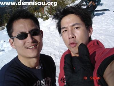 20070217_滑雪日49_Dennis&朋友.jpg