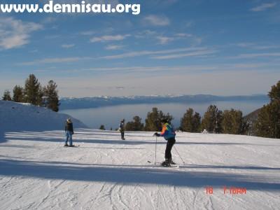 20070217_滑雪日52_.jpg
