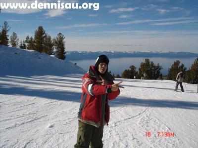 20070217_滑雪日54_Dennis.jpg