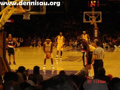 20070221_NBA日21_.jpg