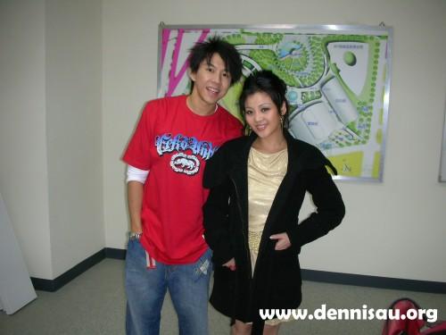 2008Year Dennis&Ruby.jpg