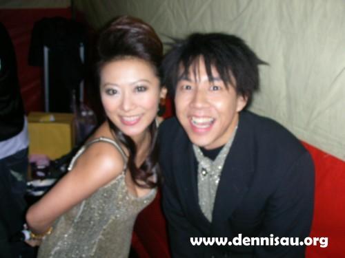 2008Year Dennis&佩甄.jpg