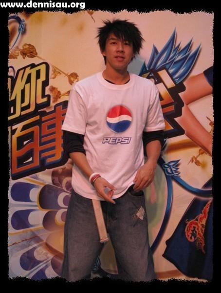 2008.02.03_祝你百事可樂04.jpg