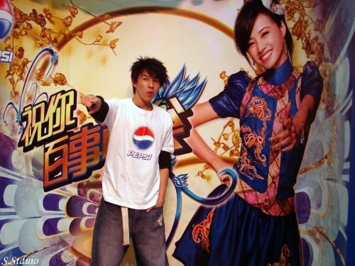 2008.02.03_祝你百事可樂12.jpg