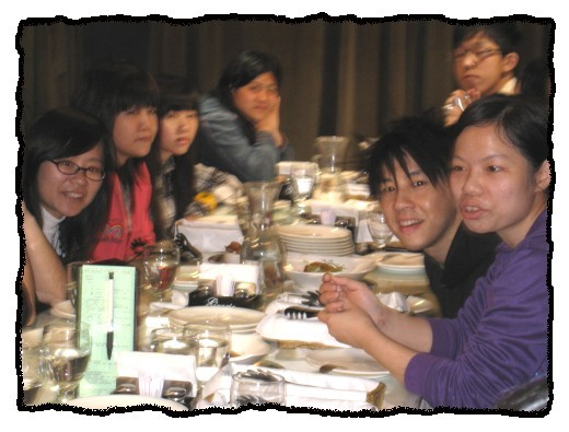 06_2008.03.23_夜貓溫馨聽友聚會_自我介紹中.jpg