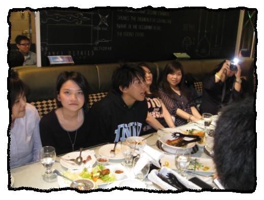 08_2008.03.23_夜貓溫馨聽友聚會_Dennis坐台聊天.jpg