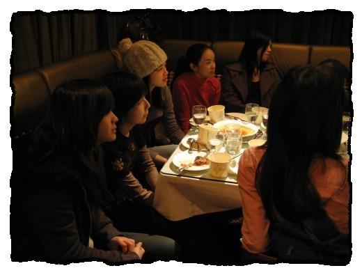 13_2008.03.23_夜貓溫馨聽友聚會_Dennis坐台聊天.jpg
