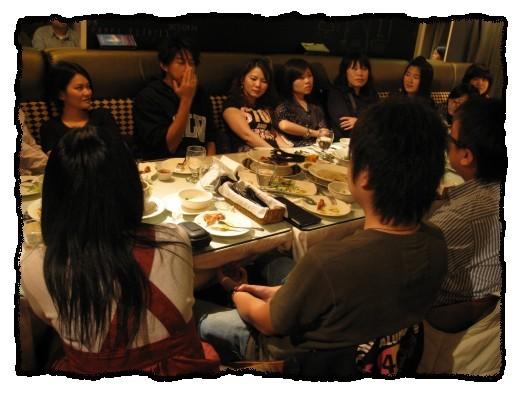 15_2008.03.23_夜貓溫馨聽友聚會_Dennis坐台聊天.jpg