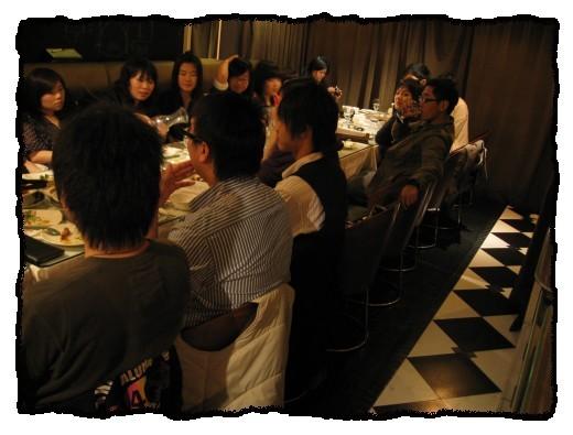 16_2008.03.23_夜貓溫馨聽友聚會_Dennis坐台聊天.jpg
