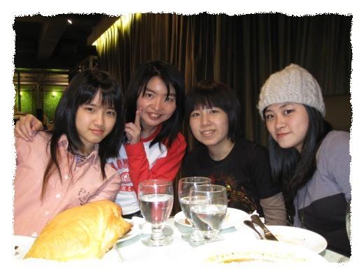 50.2008.03.23_夜貓溫馨聽友聚會_可愛的聽友.jpg
