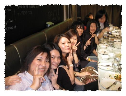 52.2008.03.23_夜貓溫馨聽友聚會_可愛的聽友.jpg