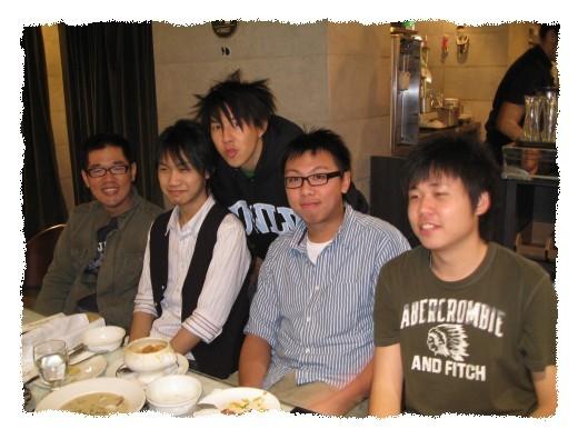 54.2008.03.23_夜貓溫馨聽友聚會_可愛的聽友...5男.jpg