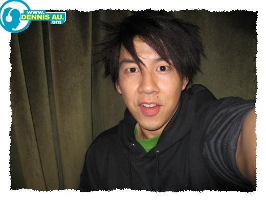 75.2008.03.23_夜貓溫馨聽友聚會_Dennis.jpg