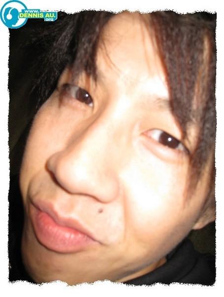 76.2008.03.23_夜貓溫馨聽友聚會_Dennis..是大頭貼嗎.jpg