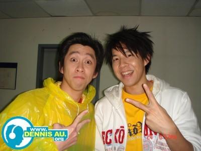 2008Year Dennis&陳漢典.jpg