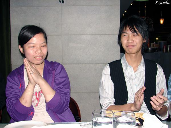 2008Year聽友聚會_9.jpg