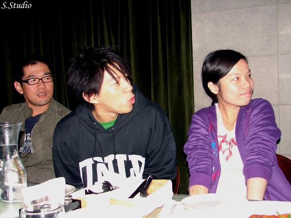 2008Year聽友聚會_10.jpg