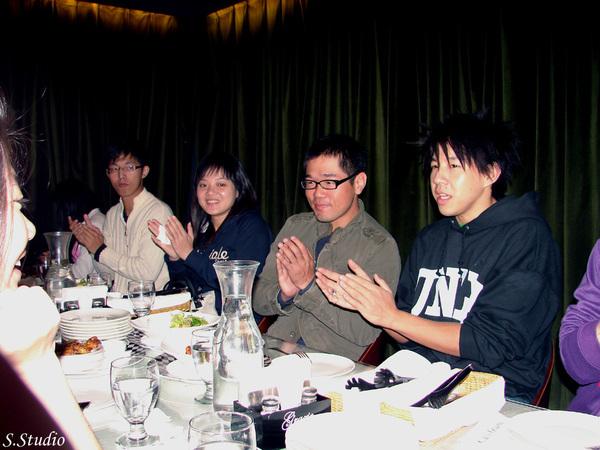 2008Year聽友聚會_12.jpg