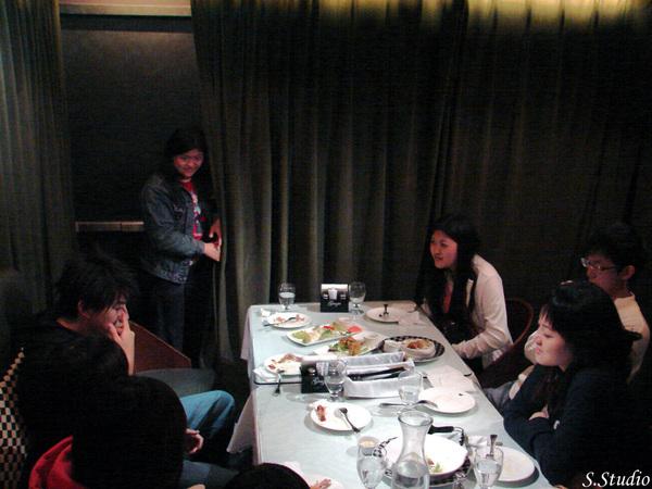2008Year聽友聚會_13.jpg