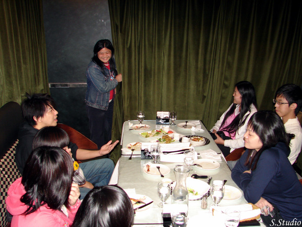 2008Year聽友聚會_14.jpg