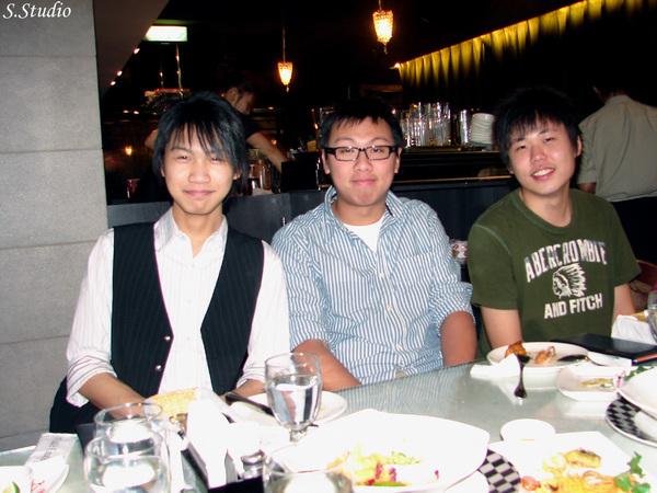 2008Year聽友聚會_15.jpg