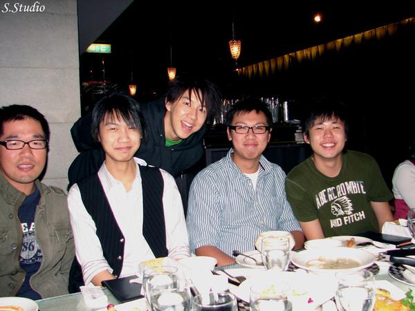 2008Year聽友聚會_16.jpg