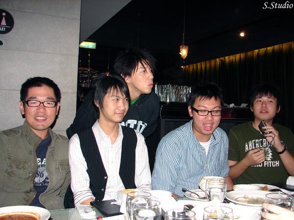 2008Year聽友聚會_17.jpg