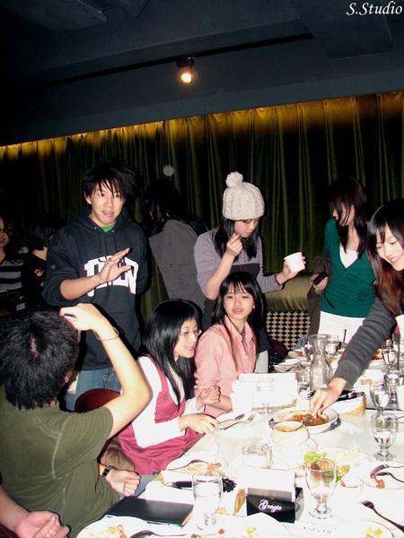2008Year聽友聚會_18.jpg