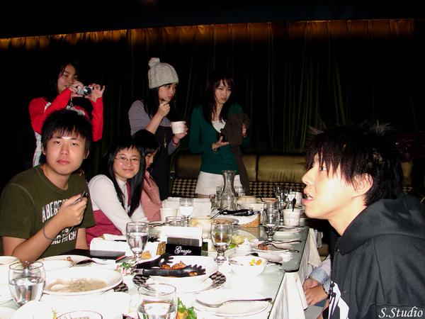 2008Year聽友聚會_19.jpg