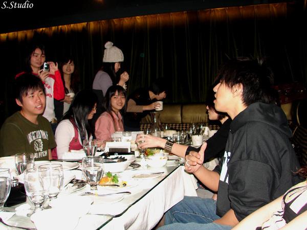 2008Year聽友聚會_20.jpg