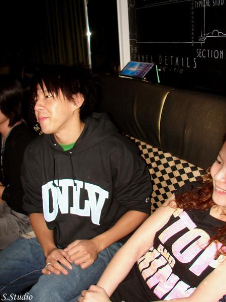 2008Year聽友聚會_21.jpg